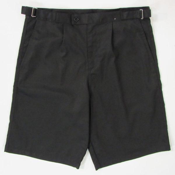 Shorts Summer Seniors