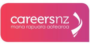 ResourcesCareers | John Paul College